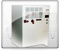 Power Conditioning Systems